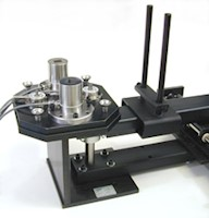 Torque Testing Calibration Equipment
