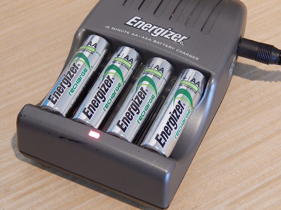 legend second page batteries and charger.JPG