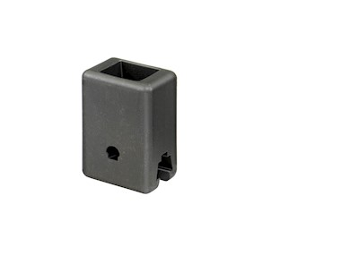Adapter for DIN Style Heads
